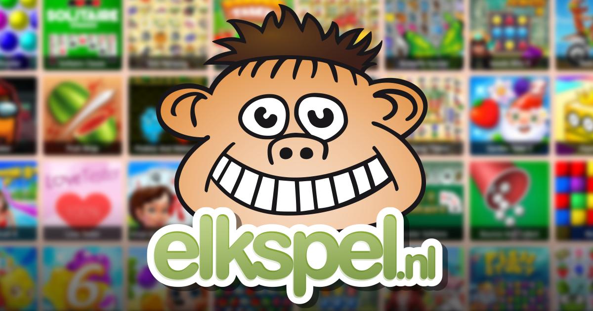 (c) Elkspel.nl
