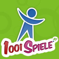 1001spie