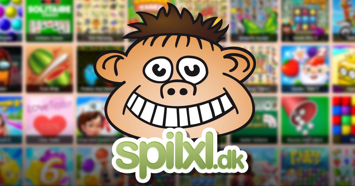 gratis spil for ældre